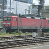 143313-5 at Mannheim 05/06/16