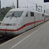 ICE 402018-6 at Cologne Hbf 05/06/16