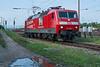DB 120-153 Weil am Rhein 2 August 2017
