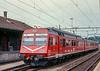 EBT 233 Burgdorf 16 June 1997