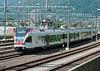 SBB 524008 Bellinzona 4 June 2013