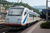 SBB 470009 Bellinzona 4 June 2013