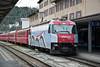 RhB 650 St Moritz 2 June 2013