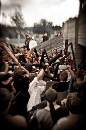 Ragnarok XXVI 2011
