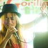 Boomkat Feat. Taryn Manning_0569-17