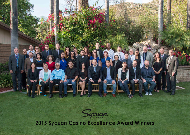 Sycuan-DSC_8385-Group Photo for Casino-5x7