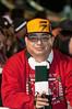 Sycuan Cary Hart  2012_3079
