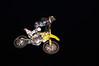 Sycuan Cary Hart  2012_3099