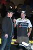 Sycuan Cary Hart  2012_2933