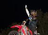 Sycuan Cary Hart  2012_3116