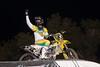 Sycuan Cary Hart  2012_3118