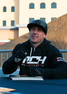Carey Hart at Sycuan_1823