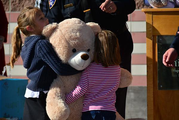 Sycuan Teddy Bear Drive-0055