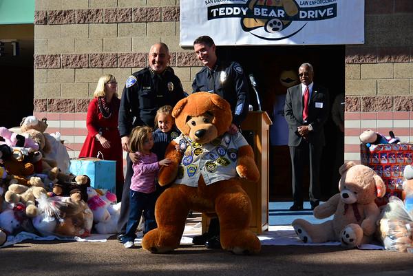 Sycuan Teddy Bear Drive-0063