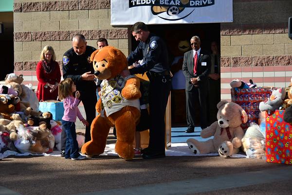 Sycuan Teddy Bear Drive-0060