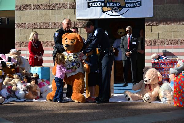 Sycuan Teddy Bear Drive-0059