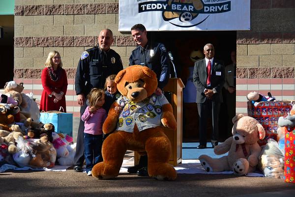 Sycuan Teddy Bear Drive-0067