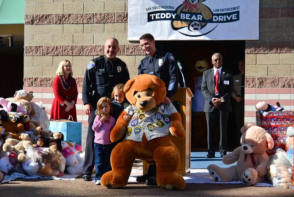 Sycuan Teddy Bear Drive-0065