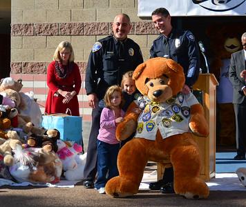 Sycuan Teddy Bear Drive-0064
