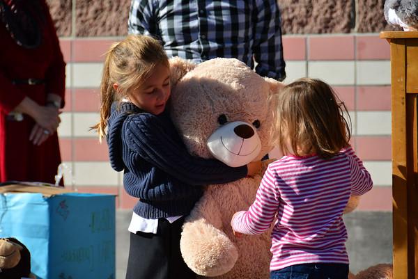 Sycuan Teddy Bear Drive-0054
