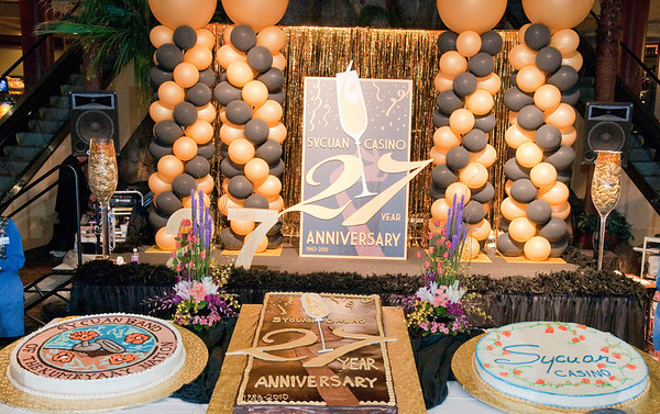 Sycuan-27th-Anniversary_5852