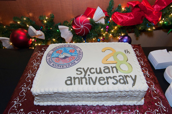Sycuan 28th anniversary_3257_1