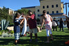 Sycuan Ice Bucket Challenge-0994