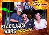 Sycuan Blackjack Wars-1165