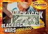 Sycuan Blackjack Wars-2124