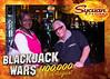 Sycuan Blackjack Wars-2134