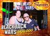 Sycuan Blackjack Wars-1143