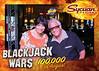 Sycuan Blackjack Wars-2127