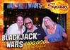 Sycuan Blackjack Wars-1184