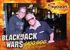Sycuan Blackjack Wars-2129