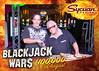 Sycuan Blackjack Wars-2094