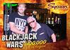 Sycuan Blackjack Wars-2089