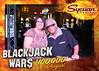 Sycuan Blackjack Wars-2113