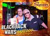 Sycuan Blackjack Wars-1086