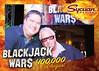 Sycuan Blackjack Wars-1108