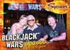 Sycuan Blackjack Wars-1133