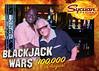 Sycuan Blackjack Wars-2091