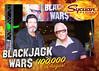Sycuan Blackjack Wars-1114