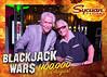 Sycuan Blackjack Wars-2121