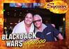 Sycuan Blackjack Wars-1124