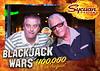 Sycuan Blackjack Wars-1150