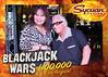 Sycuan Blackjack Wars-2131