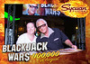Sycuan Blackjack Wars-1152