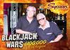 Sycuan Blackjack Wars-2135