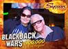 Sycuan Blackjack Wars-1131