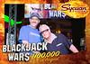 Sycuan Blackjack Wars-1160